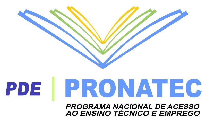 http://www.portalcatalao.com.br/portal/painel/editor/media/24f09cac6ddc3bcc915f6350c54639d1.jpg