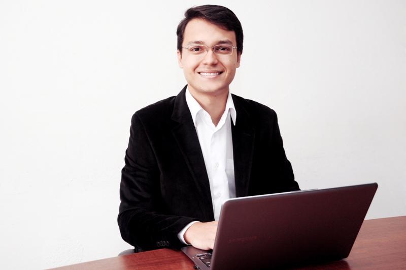 http://www.portalcatalao.com.br/portal/painel/editor/media/42a65b8b8d6e22bbab6ae0e4dcd2bcef.jpg