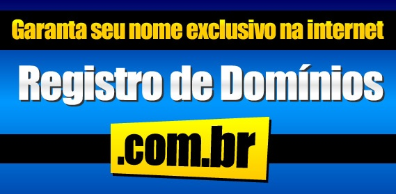 http://www.portalcatalao.com.br/portal/painel/editor/media/53770cabf941b3921ca9438ed653a038.jpg