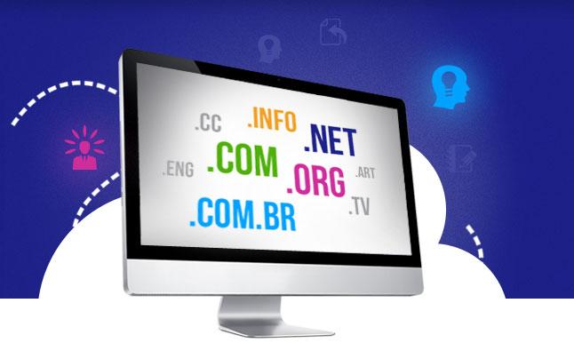 http://www.portalcatalao.com.br/portal/painel/editor/media/80356f896c79de1919bac675b8b063a8.jpg