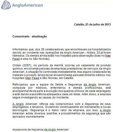 http://www.portalcatalao.com.br/portal/painel/editor/media/e6a429a9b7f10efe16344c9c952ac736.jpg