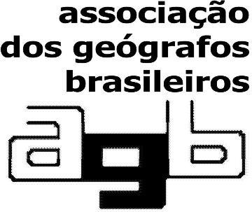 http://www.portalcatalao.com.br/portal/painel/editor/media/ec61ecfdda0c2c14d3416f87dd9ee08e.jpg